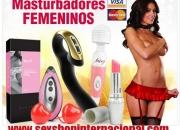 Sexshop juegosdealcoba primeradeprotelefono…