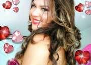 Viky tu dama travesti venezolana la mas sensual y complaciente