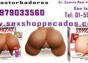 Sexshop pecados tu tienda erotica visitanos