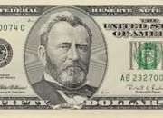50 dolares a senoritas decididas