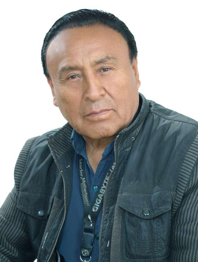 Busco mujer mayor de 50 años relacion seria en Arequipa