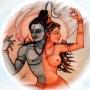 los mejores masajes sensitivos antiestres super relajantes