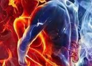 Los mejores masajes sensitivos antiestres para este fin de semsans