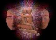 Los mejores masajes sensitivos antiestres super relajantes para hoy