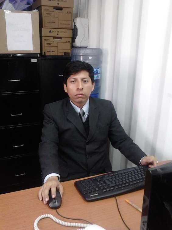 Busco venezolana bonita