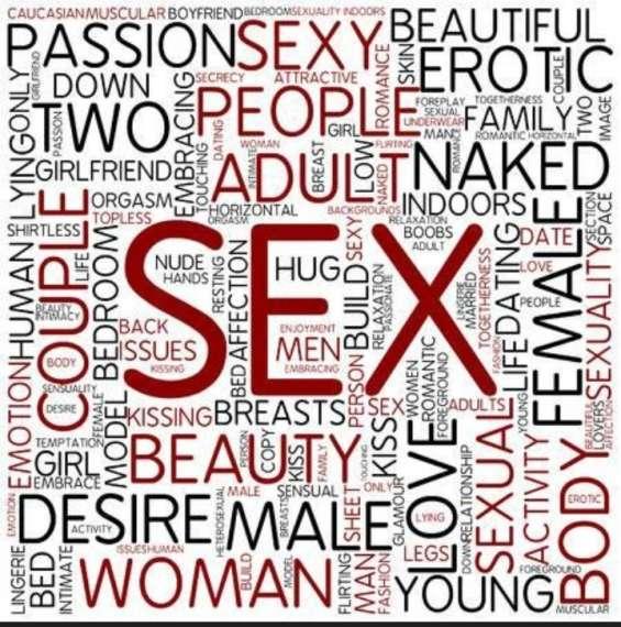 Busco pareja madura bisex para trío o sexo hh