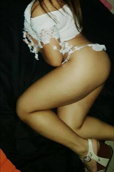 Fotos de Soy una hermosa jovencita de clase exclusiva en trujillo 2